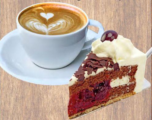 Kaffeespezial